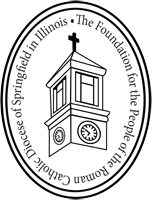 foundation logo mobile